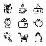 Shopping Elements Icons Parts Icon Human Flaticon