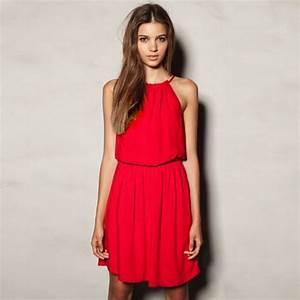 8ba3019643fb Plus Size Maxi Dresses DressedUpGirlcom Como usar Roupas Vermelhas sem Errar