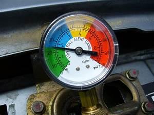 Kit Recharge Clim Auto Norauto : installation climatisation gainable clim portable voiture pas cher ~ Gottalentnigeria.com Avis de Voitures