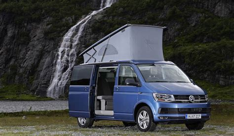 vw t6 california coast welcome to mycalifornia eu europe s best place to buy a new vw t6 california cers