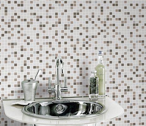 casas cocinas mueble papel de pared leroy merlin