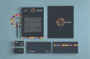 best corporate design 50 best corporate identity design packages branding projects