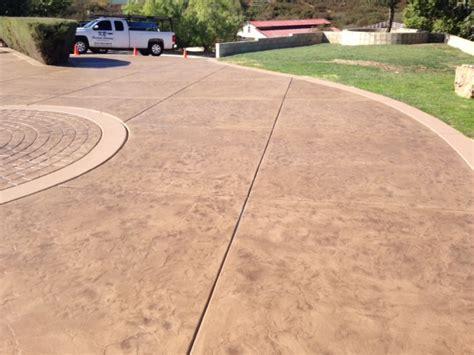 Mean Klean Concrete Cleaner for Concrete Preparation