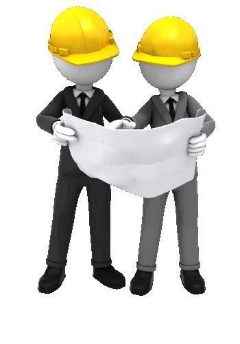 workers compensation insurance illinois zeiler insurance