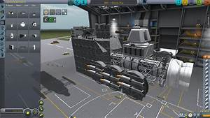 BAX-3 Battleship (HEAVILY MODDED) - Planes and Ships ...