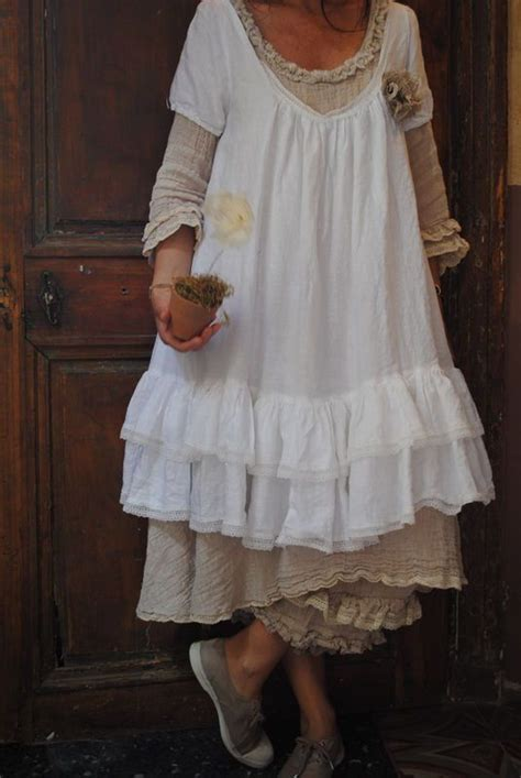 Len Shabby Style by 17 Best Images About Clothes Inspiration Frocks On