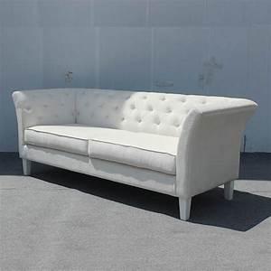 Sofa stunning white velvet sofa white velvet cushion for White velvet sectional sofa