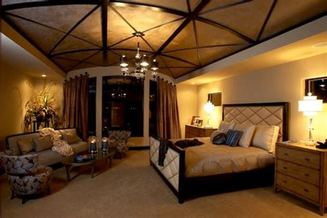 cool bedroom ceiling lights 33 stunning ceiling design ideas to spice up your home