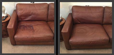 furniture repair repairs leather furniture