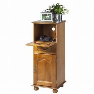 Ikea Meuble D Entrée : meuble d 39 entr e ch ne meuble t l phone beaux meubles pas chers ~ Teatrodelosmanantiales.com Idées de Décoration