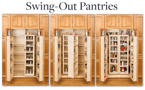 how to upgrade kitchen cabinets on a budget how to upgrade kitchen cabinets on a budget