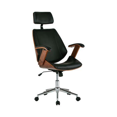 desk chair walmart furniture charming desk chairs walmart for home office