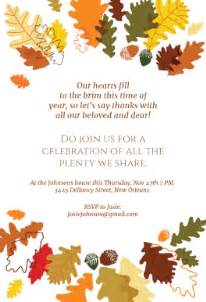 baby brunch invitations the plenty free printable thanksgiving