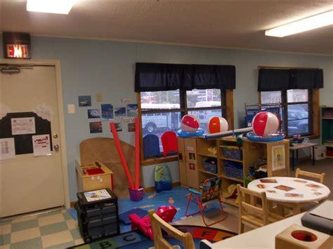 franconia road kindercare carelulu 313 | Classroooms 020