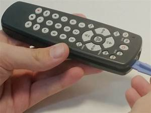Generic Tv Remote Ir Led Replacement