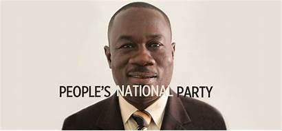 Jamaica Church Pastor Distances Adventist Headlines Itself