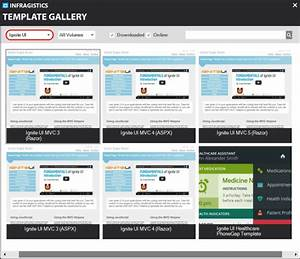 asp net design templates free download - asp net design templates free download images template