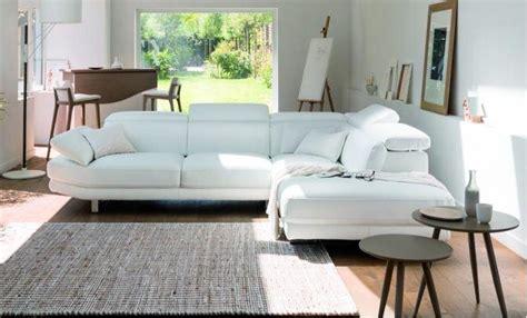 canapé mr meuble monsieur meuble canape bz