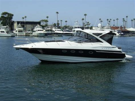 44 Foot Boats For Sale by Regal Boats For Sale Regal Boats For Sale By Owner