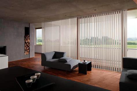 orange chairs living room vertical blinds interior design ideas ofdesign
