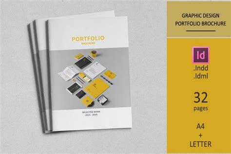 Free Indesign Portfolio Templates by Free Pdf Portfolio Templates Indesign Software