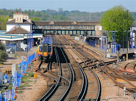 eastleigh travel guide  wikivoyage