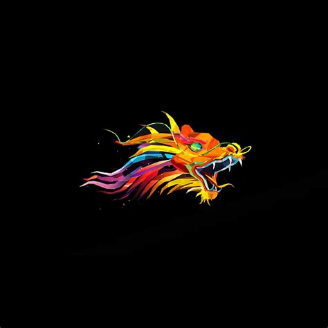 wallpapers  super amoled screen gallery