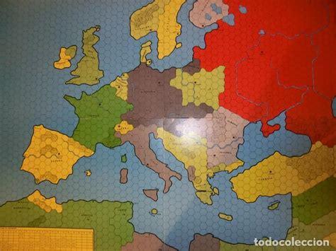 La segunda guerra mundial se desarrolló principalmente en tres escenarios distintos: Juego Segunda Guerra Mundial Pc Antiguos : 'Enemy Front ...