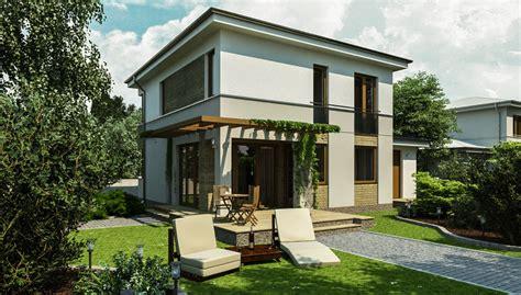 proiecte de casa proiecte de proiecte de mici proiect casa cu