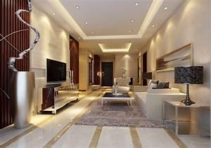 recouvrir le sol de carrelage marbre idees pour les With carrelage adhesif salle de bain avec canapé design avec led
