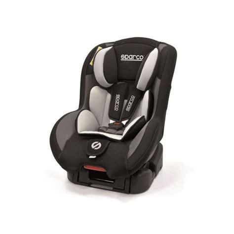 siege auto bebe avant siege auto bebe sparco f500k gris