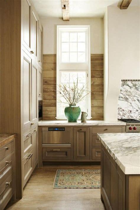 kitchen paneling ideas 25 best helman kitchen design images on