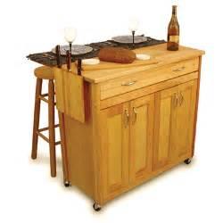 kitchen island carts butcher block kitchen island cart gift ideas