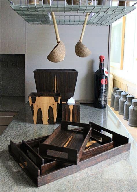 luxury kitchen accessories luxury kitchen accessories kitchen accessories sets 3909
