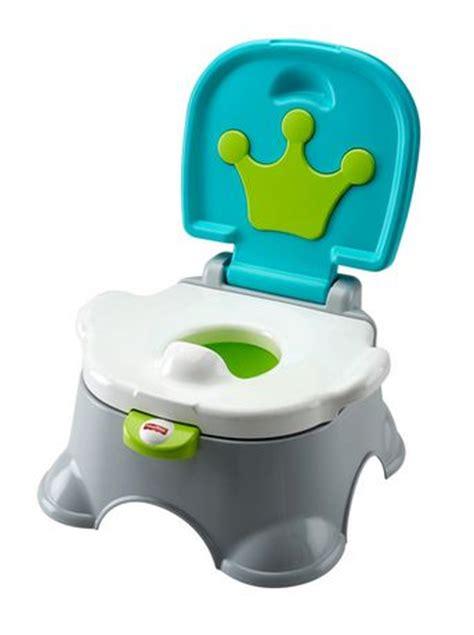 walmart potty chair canada fisher price royal stepstool potty walmart canada