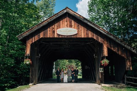mad river barn weddings at the mad river barn inn restaurant pub