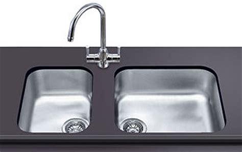 bowl oval stainless steel undermount kitchen sink mm smeg sinks sm um