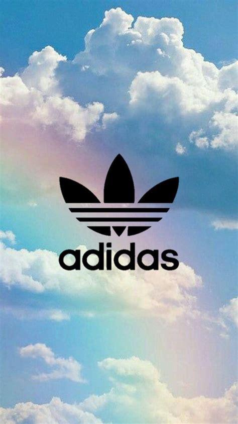 adidas screensavers impremedia net