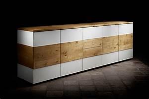 Kommoden Perfect Sideboards Und Kommoden Aus Holz Im