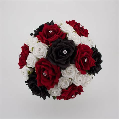 best 25 wedding flowers ideas on wedding flowers wedding