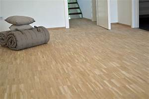 parquet 100 massifs parquet service With parquet sur chant