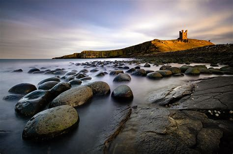 professional photography landscape impressive landscape photography by jason theaker