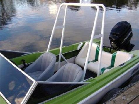 Used Boat Motors Vic by Carbbean Comaro Boat Outboard Motor Waurn Ponds Vic