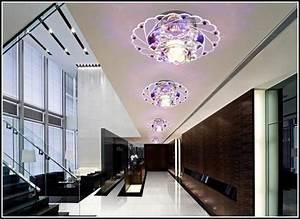 Wohnzimmer Led Lampen : lampen wohnzimmer led download page beste wohnideen galerie ~ Frokenaadalensverden.com Haus und Dekorationen