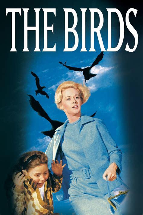 the birds 1963 movies film cine com