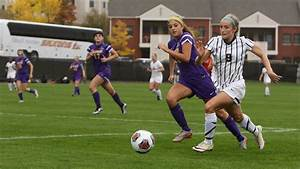 Ithaca College women's soccer defeats Alfred University 5 ...