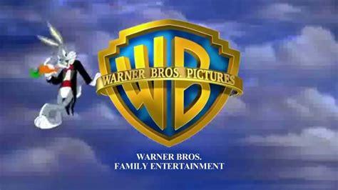 warner bros logo fotolipcom rich image  wallpaper