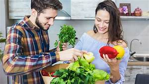 How To Eat Healthy Without  U201cdieting U201d
