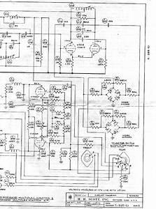 Scott 320r 320rl 330r 330rl Sch Service Manual Download