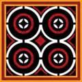 Rp 97000 1 keranjang rotan kotak 28x26x10 tangkai warna. Ragam hias - Wikipedia bahasa Indonesia, ensiklopedia bebas